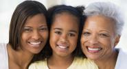 AgingBlackWomen