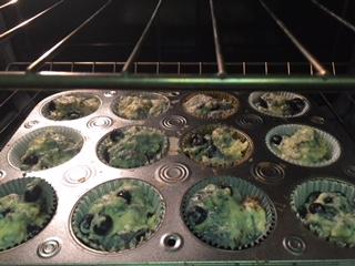 OvenCupcakes
